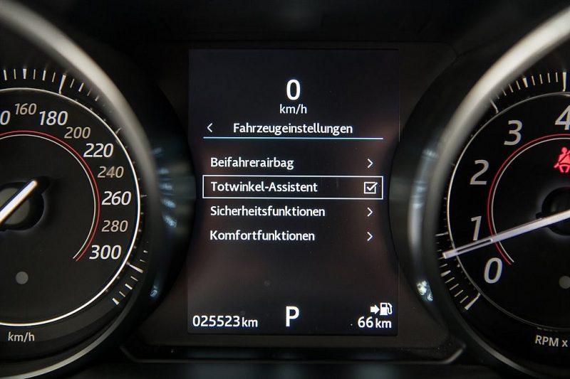 1406413156097_slide bei Autohaus Hösch GmbH in