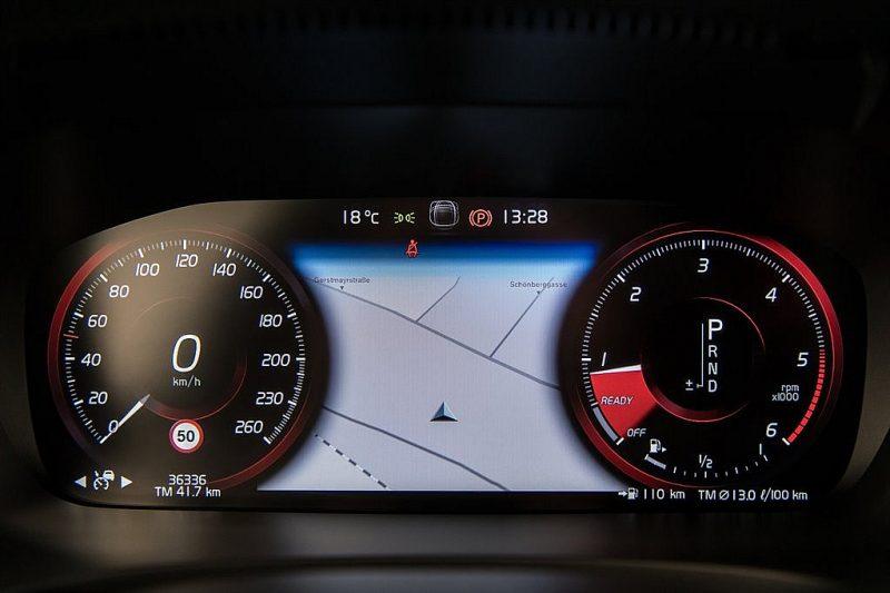 1406413158297_slide bei Autohaus Hösch GmbH in