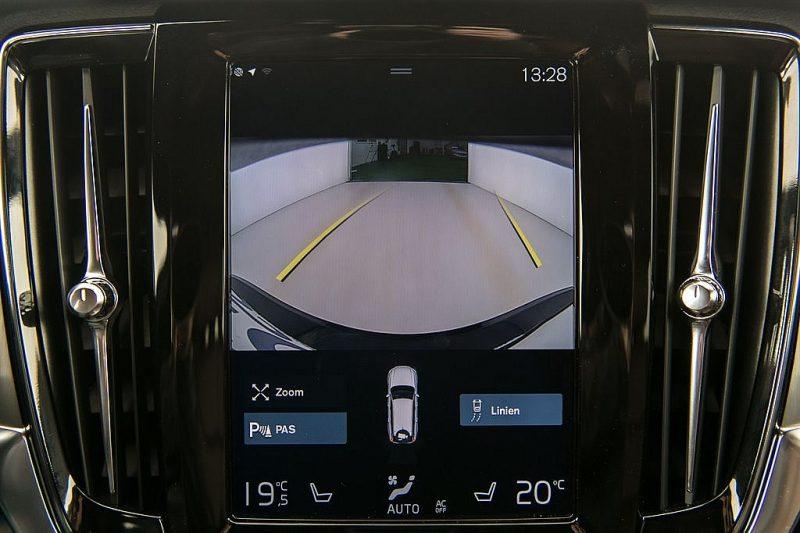 1406413158305_slide bei Autohaus Hösch GmbH in