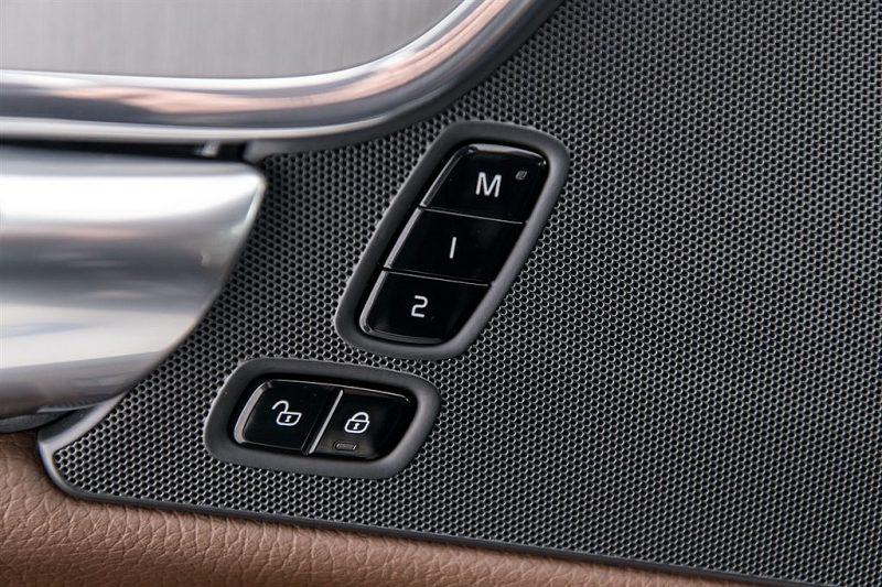 1406413158323_slide bei Autohaus Hösch GmbH in