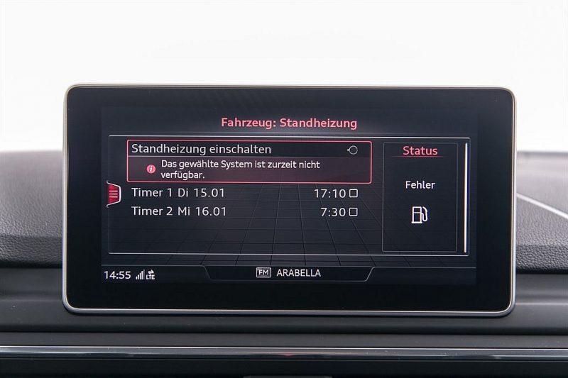 1406413161911_slide bei Autohaus Hösch GmbH in