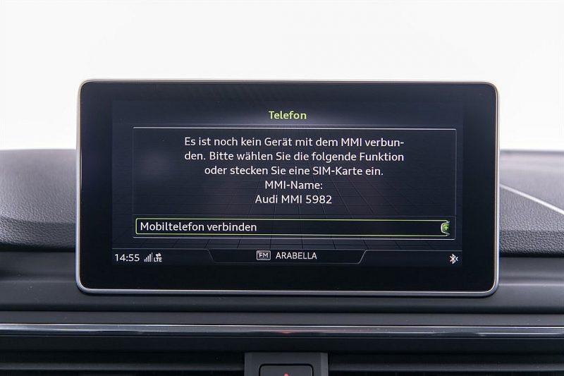 1406413161935_slide bei Autohaus Hösch GmbH in