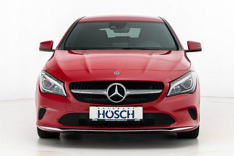 1406413162121_slide bei Autohaus Hösch GmbH in
