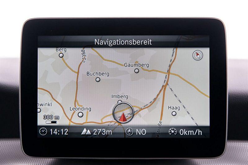 1406413162139_slide bei Autohaus Hösch GmbH in