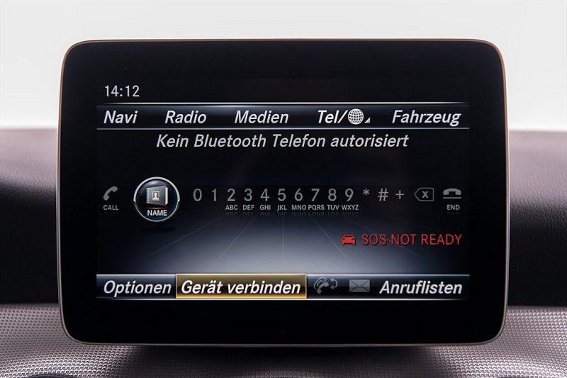 1406413162141_slide bei Autohaus Hösch GmbH in