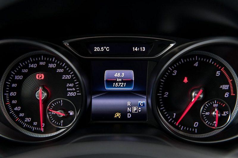 1406413162147_slide bei Autohaus Hösch GmbH in