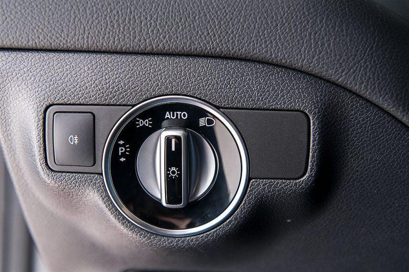 1406413162165_slide bei Autohaus Hösch GmbH in