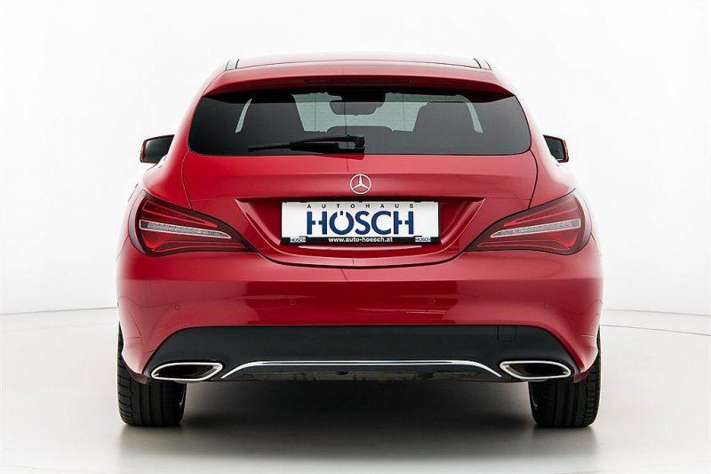 1406413162171_slide bei Autohaus Hösch GmbH in