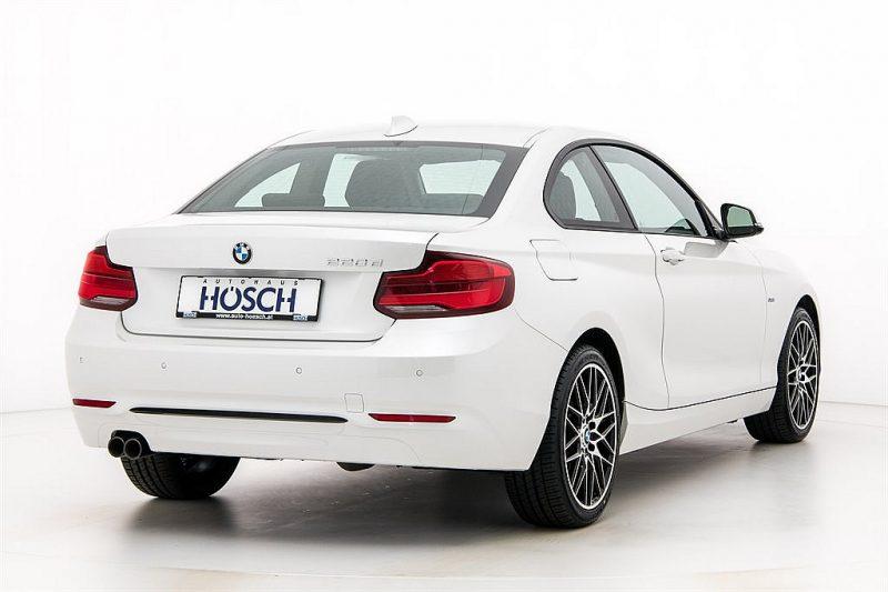1406413163849_slide bei Autohaus Hösch GmbH in