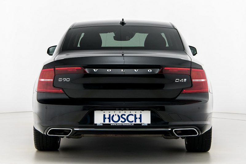 1406409139453_slide bei Autohaus Hösch GmbH in