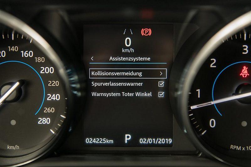 1406413156029_slide bei Autohaus Hösch GmbH in