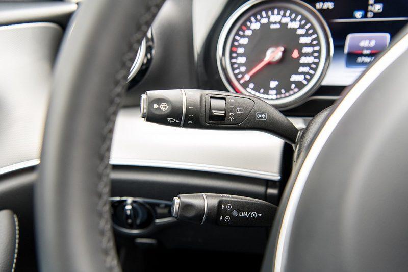 1406387088931_slide bei Autohaus Hösch GmbH in