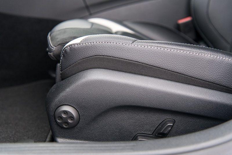 1406402937445_slide bei Autohaus Hösch GmbH in