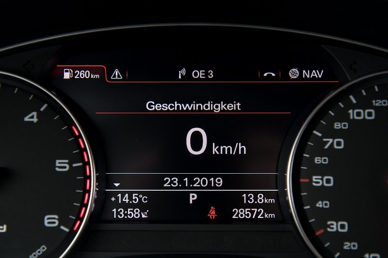 1406413073545_slide bei Autohaus Hösch GmbH in