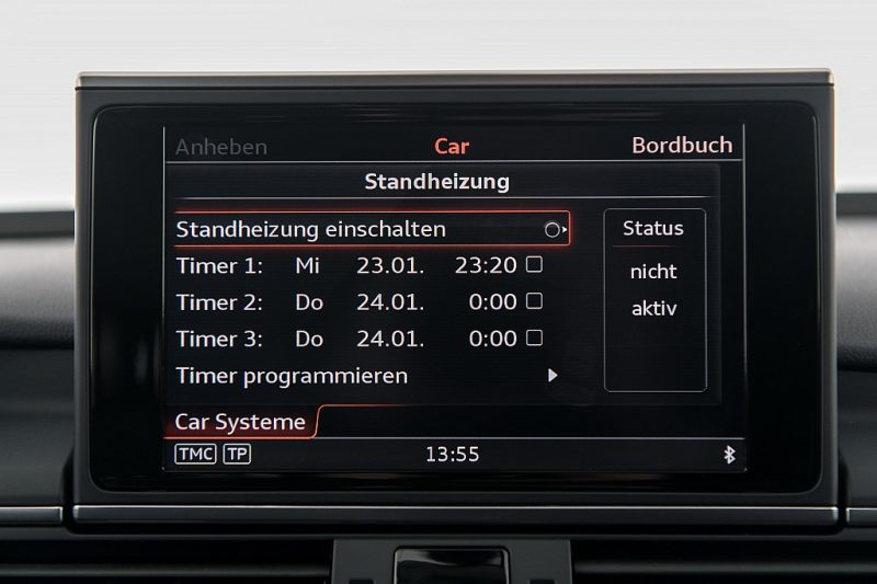 1406413073547_slide bei Autohaus Hösch GmbH in