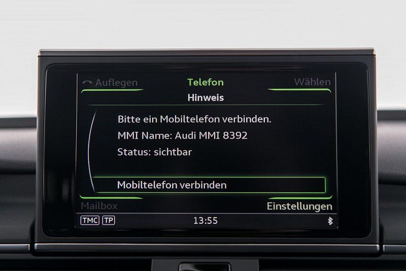 1406413073563_slide bei Autohaus Hösch GmbH in
