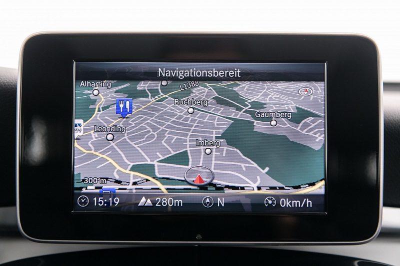 1406413101041_slide bei Autohaus Hösch GmbH in