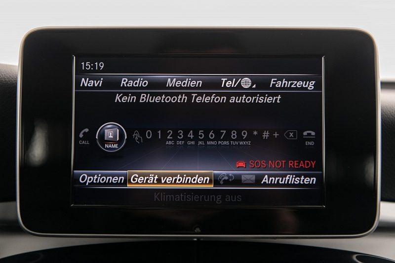 1406413101045_slide bei Autohaus Hösch GmbH in