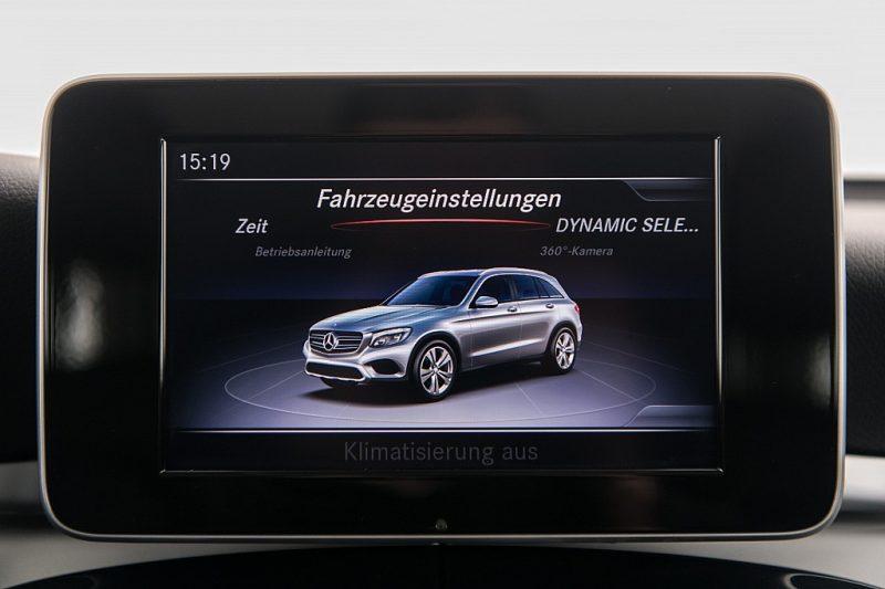 1406413101047_slide bei Autohaus Hösch GmbH in