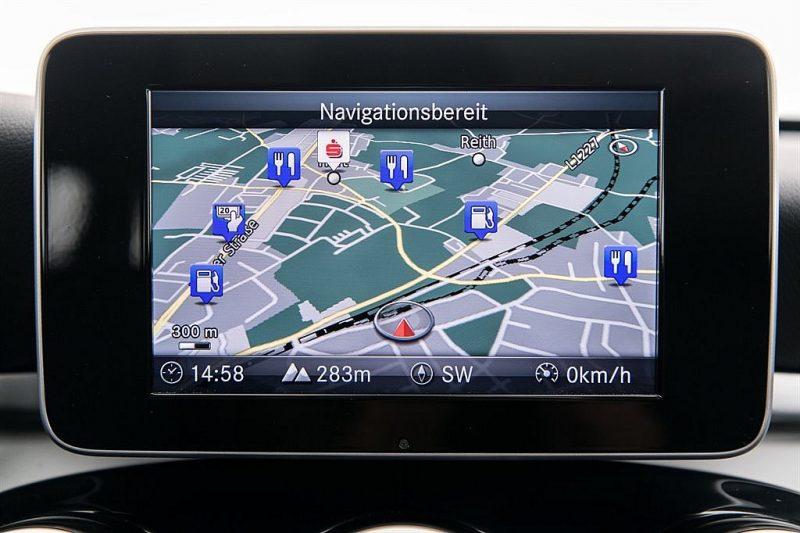 1406413157275_slide bei Autohaus Hösch GmbH in
