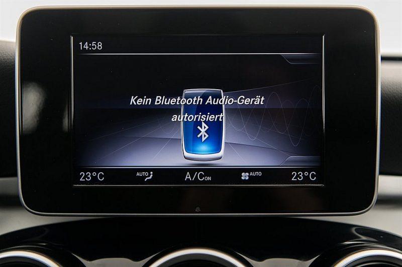1406413157281_slide bei Autohaus Hösch GmbH in
