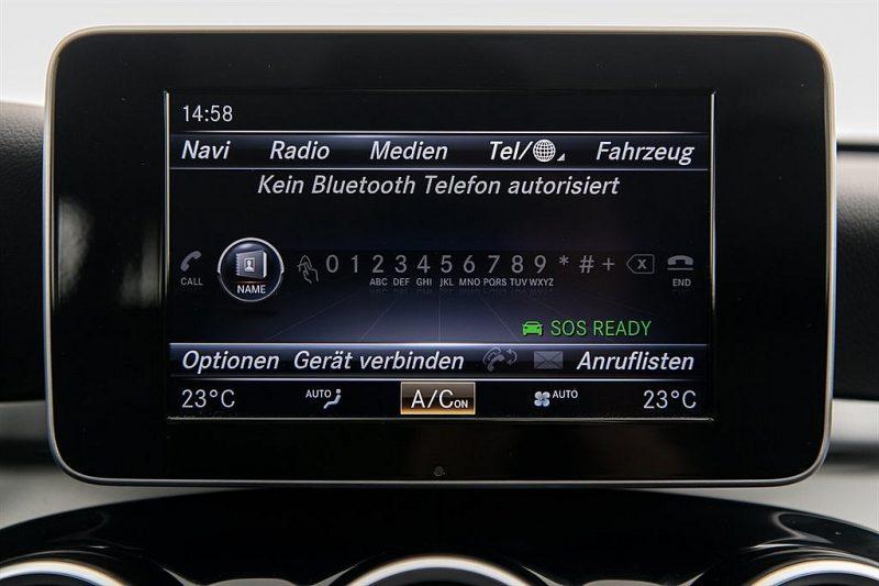 1406413157283_slide bei Autohaus Hösch GmbH in