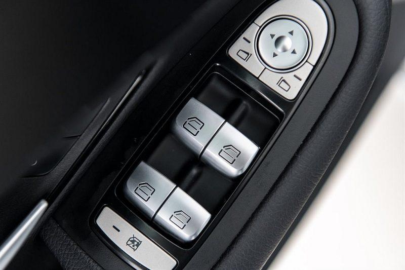 1406413157305_slide bei Autohaus Hösch GmbH in