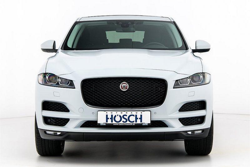 1406413158465_slide bei Autohaus Hösch GmbH in