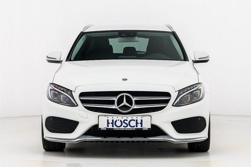 1406413160985_slide bei Autohaus Hösch GmbH in