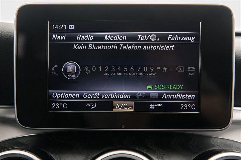 1406413161011_slide bei Autohaus Hösch GmbH in