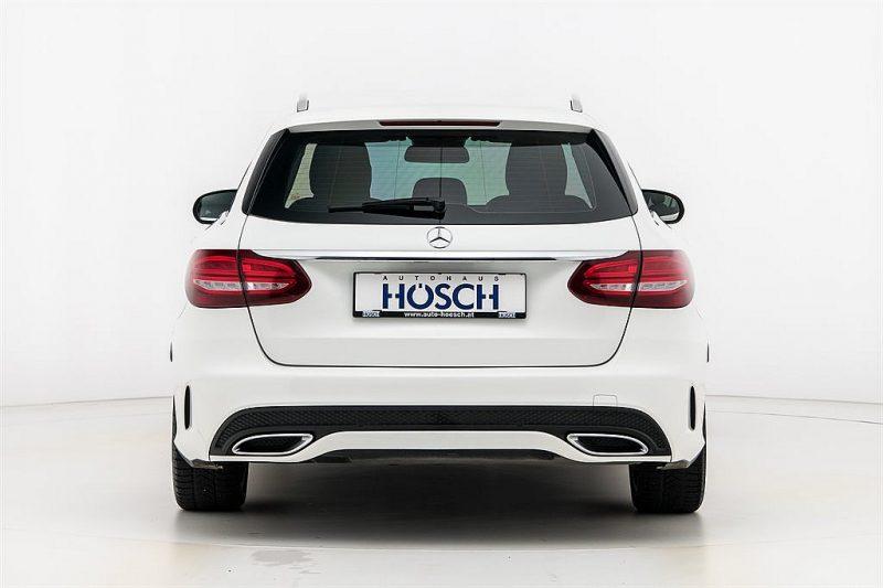 1406413161043_slide bei Autohaus Hösch GmbH in