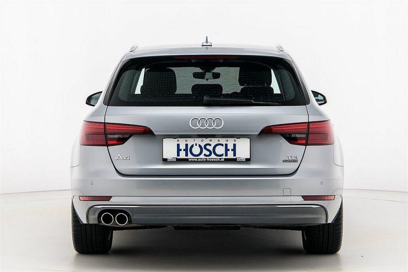 1406413161947_slide bei Autohaus Hösch GmbH in
