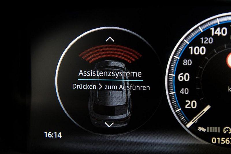 1406413162635_slide bei Autohaus Hösch GmbH in