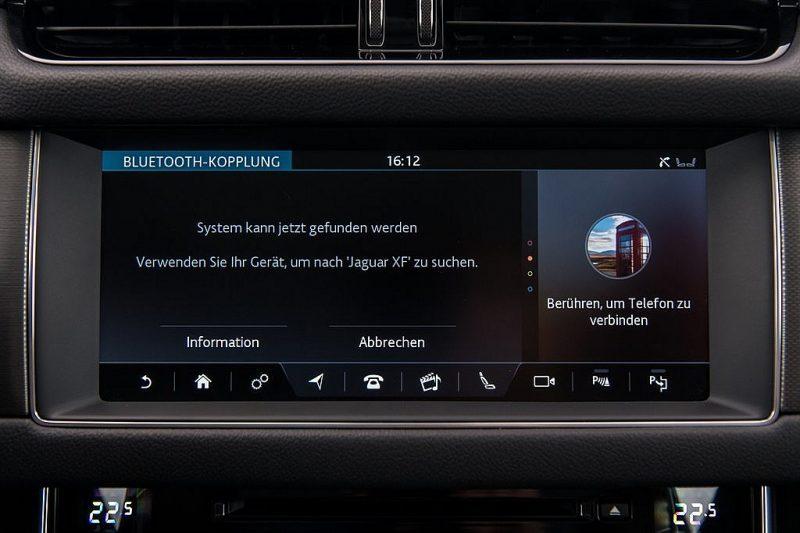 1406413162641_slide bei Autohaus Hösch GmbH in