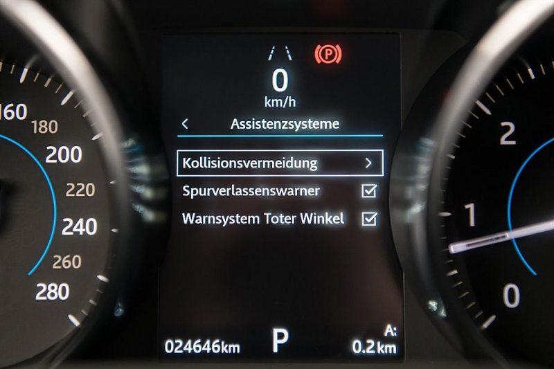 1406413164239_slide bei Autohaus Hösch GmbH in