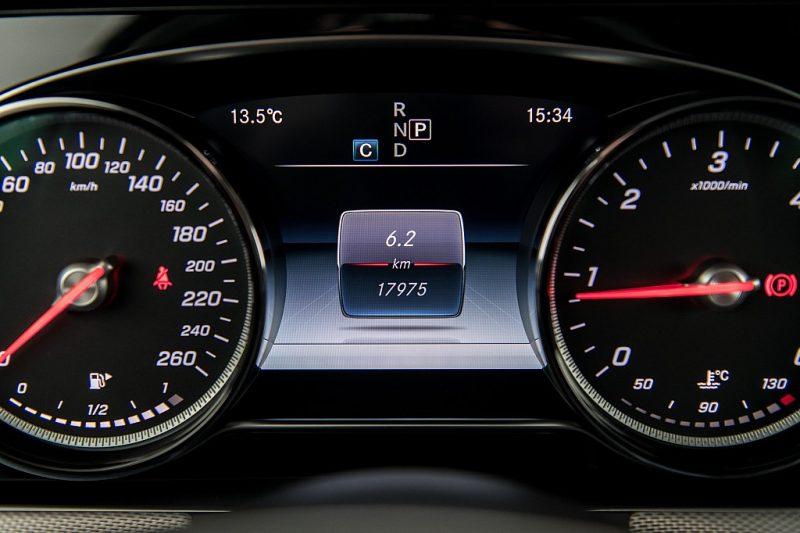 1406413368979_slide bei Autohaus Hösch GmbH in