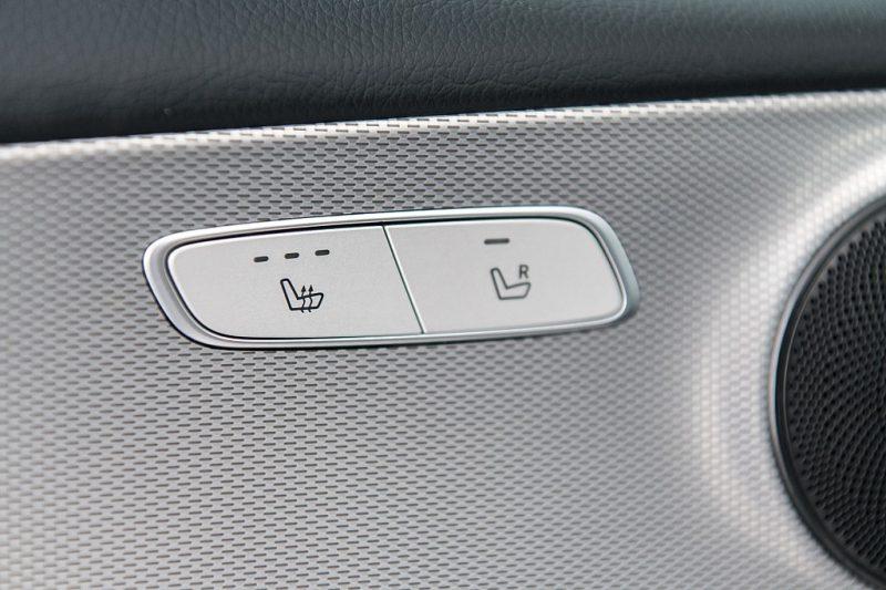 1406413370763_slide bei Autohaus Hösch GmbH in