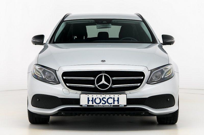 1406414177109_slide bei Autohaus Hösch GmbH in