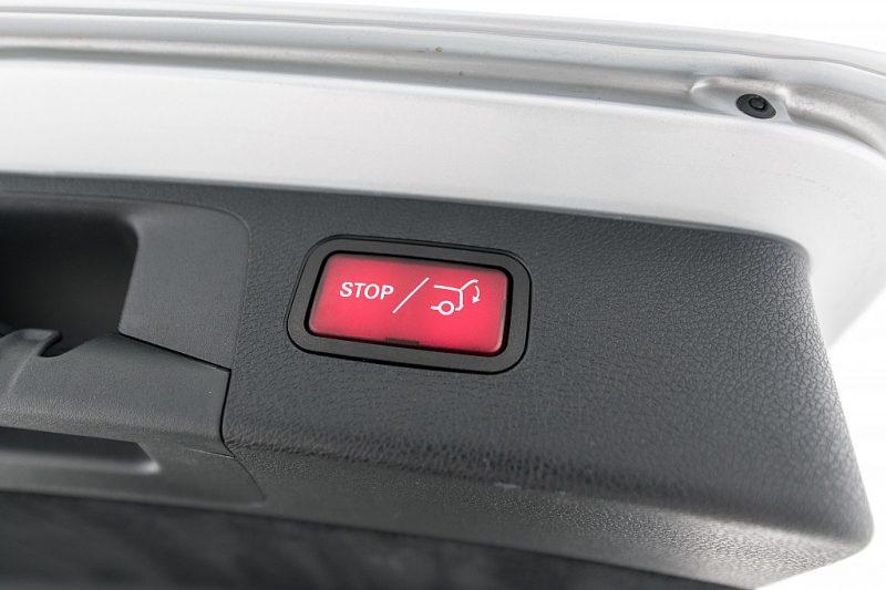 1406414177123_slide bei Autohaus Hösch GmbH in