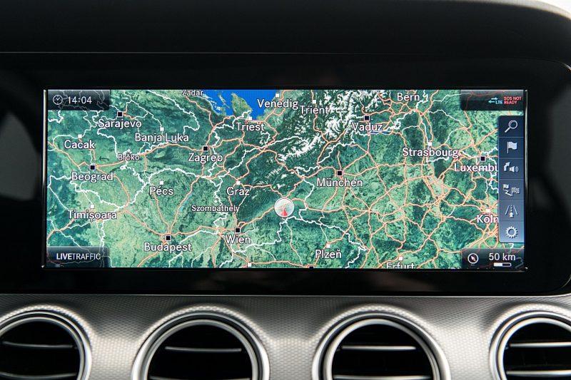 1406414177129_slide bei Autohaus Hösch GmbH in