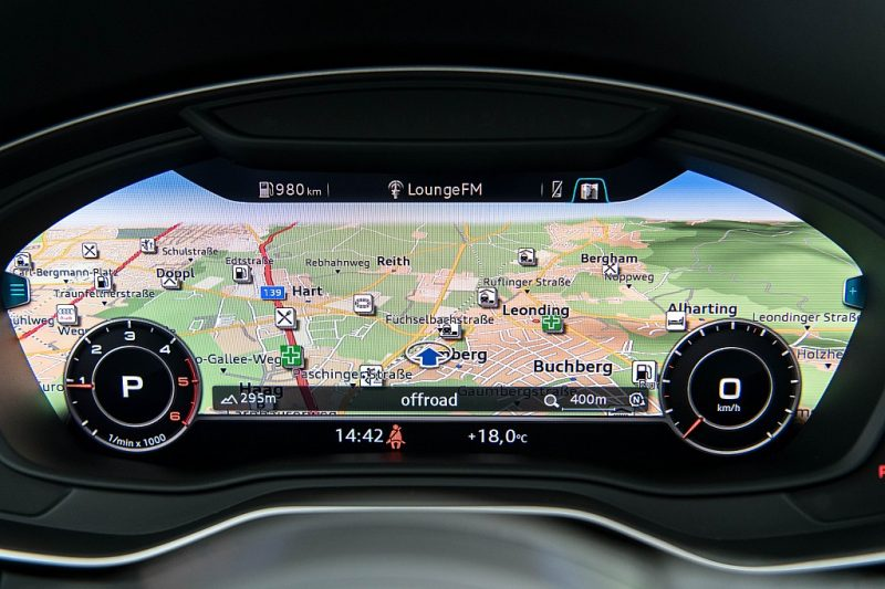 1406415713099_slide bei Autohaus Hösch GmbH in