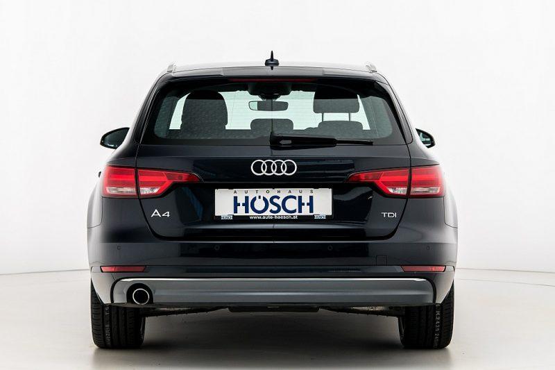 1406415713129_slide bei Autohaus Hösch GmbH in
