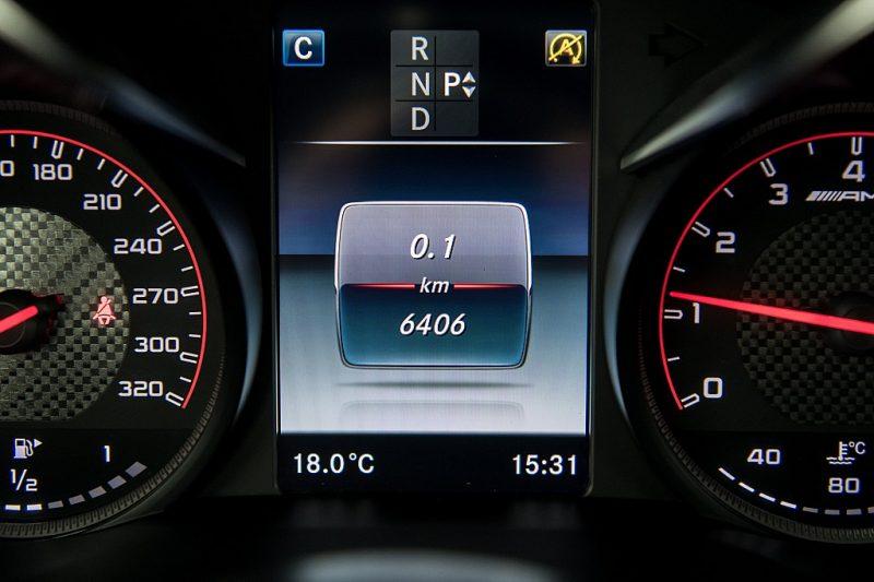 1406416688491_slide bei Autohaus Hösch GmbH in