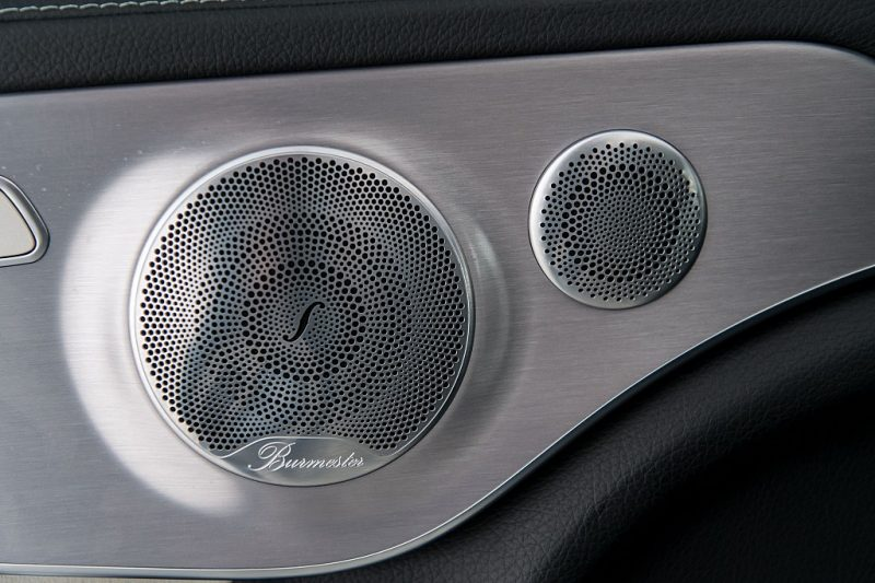 1406416688549_slide bei Autohaus Hösch GmbH in