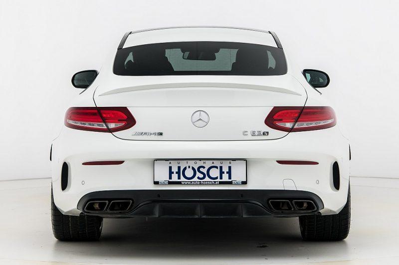 1406416688557_slide bei Autohaus Hösch GmbH in