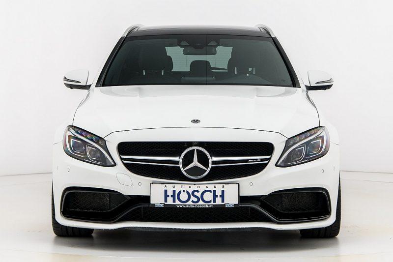1406417122667_slide bei Autohaus Hösch GmbH in
