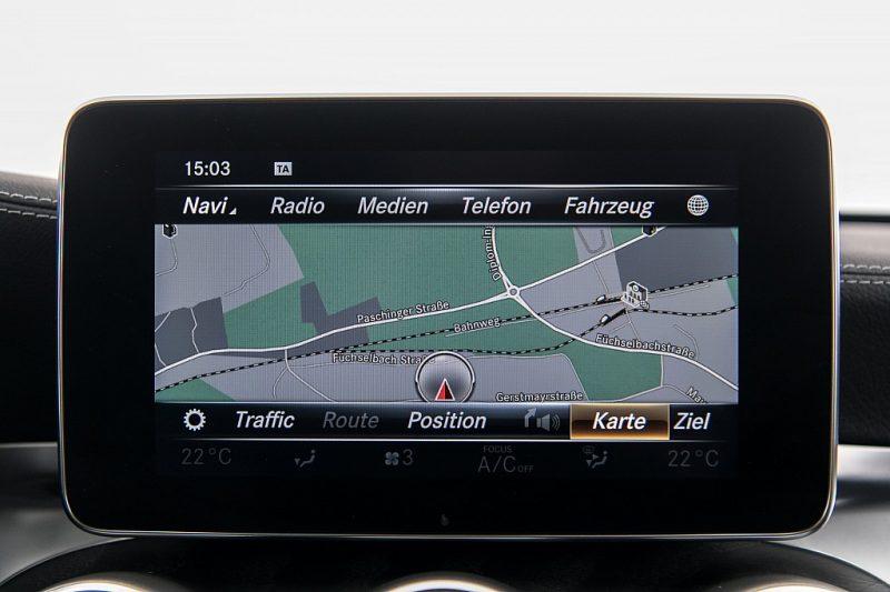1406417122737_slide bei Autohaus Hösch GmbH in