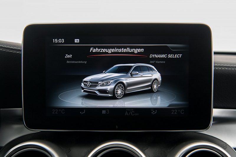 1406417122763_slide bei Autohaus Hösch GmbH in