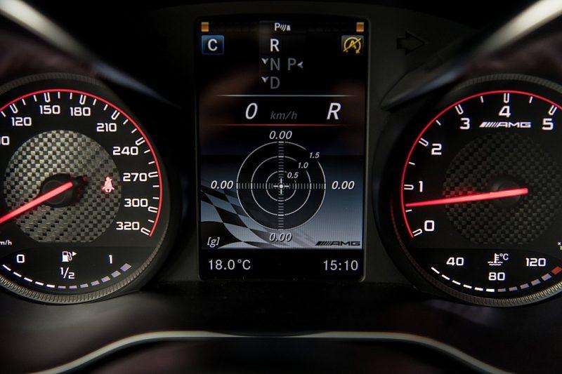 1406417122785_slide bei Autohaus Hösch GmbH in