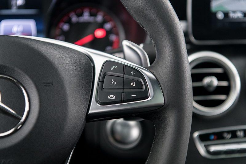 1406417122821_slide bei Autohaus Hösch GmbH in